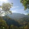 Живот в планината