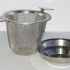 Метален филтър за чай
