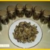 Сушени трюфели- Макроспорум вит